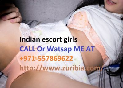 Soviamirza Soviamirza Sep 27 Album: Indian Escort Girls +971-557869622 Indian Call Girls For Dating In +971-557869622 Indian escorts In Dubai Indian Escorts Service In Dubai   Dubai is a definitive goal for business and recreation. Try not to be exhausted or unwell while you spend your days here.   Set aside opportunity to experience our postings and you will discover a consider young lady that suits your taste,   inclinations and longings.   Indian girls in Dubai ,+971-557869622 indian female Esacort in Dubai ,indian call girls in Dubai ,+971-557869622indian sex   girls in Dubai,indian meture girls in Dubai Dubai escorts Dubai escorts agency Dubai escort service+971-557869622  independent escorts in Dubai+971-557869622 escort girls in Dubai+971-557869622 Dubai female escort+971-557869622 | female   escorts +971-557869622 in Dubai | +971-557869622 indian Call girls in Dubai | indian escort service Dubai +971-557869622 |   Dubai escort service+971-557869622   CALL Or Watsap ME AT +971-557869622   Packages   AED 1000 Fee for 1 Hour  AED 1200 Fee for 2 hours  AED 1500 Fee for 3 Hours  AED 2000 Fee for Full Night   Visit Here http://www.zuribia.com/   http://www.zuribia.com/dubai-call-girls.html